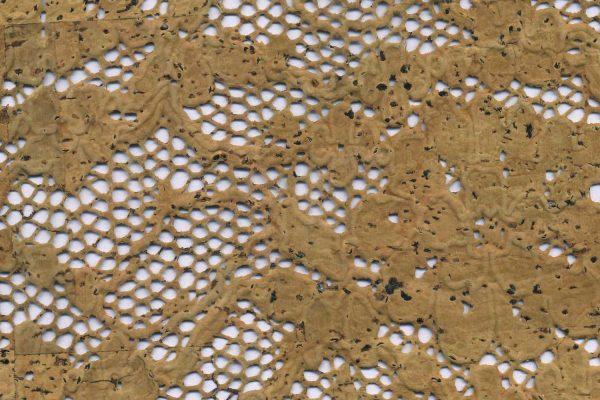 Pluta - materijal za dekoraciju enterijera