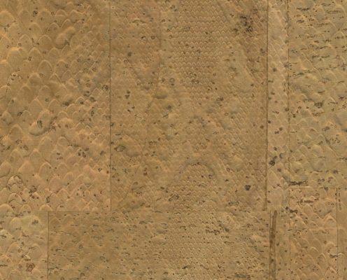 Pluta - materijal za dekoraciju prostora