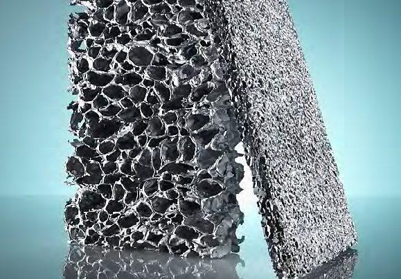 3D Aluminijumski paneli