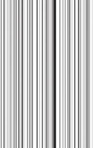 ADACorkKatalogCorkNRoll_Page_10_Image_0003