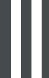 ADACorkKatalogCorkNRoll_Page_12_Image_0001