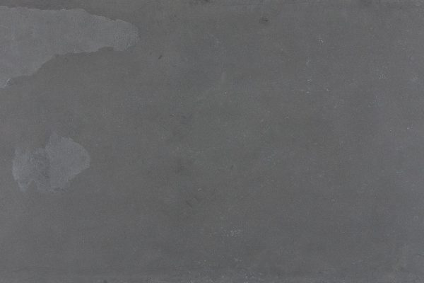 Black (2)small